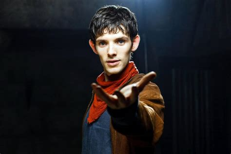 Merlin Search Merlin On Images Merlin Hd Wallpaper And Background Photos 35245412