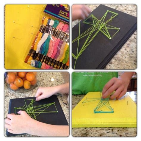 vbs craft ideas for vbs craft ideas picmia