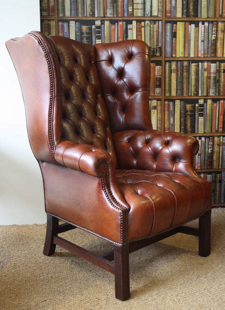 leather chairs  bath leather wing chair chelsea design quarter leather club chair leather