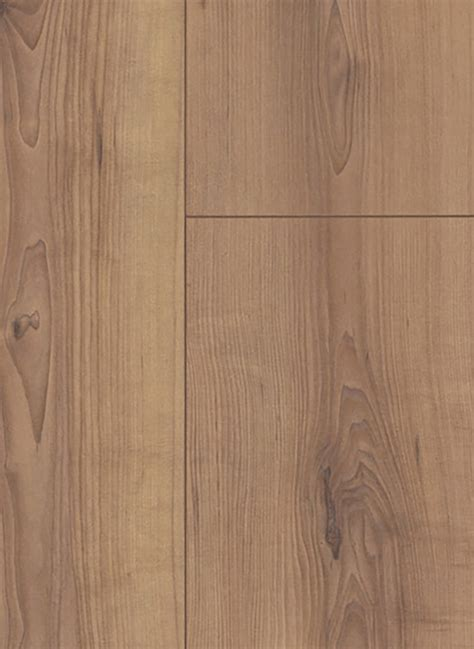 warehouse clearance laminate floors 10mm heritage windsor
