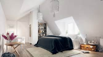 design ideas for bedrooms eclectic bedroom 2 interior design ideas