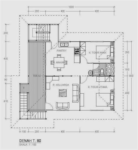 all in the family house floor plan all in the family house floor plan house and home design