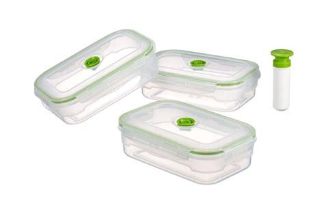 contenitori x alimenti contenitori sottovuoto per alimenti prezzi e modelli