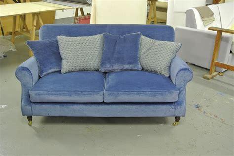 gli artigiani della bassa qualit poltrone e sof alessandria gallery of poltrone e sofa