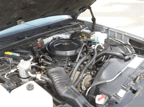 small engine maintenance and repair 1973 chevrolet monte carlo seat position control 1987 chevy monte carlo ss aero coupe ss for sale chevrolet monte carlo 1987 for sale in mckees