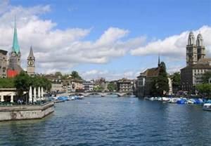 Home Decorators Lake Zurich Il by Echo Media Inc Rachael Edwards