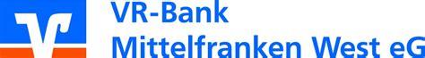 vr bank hotline vr bank mittelfranken west eg region hesselberg ag