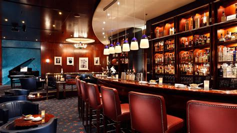 Bar Hotel New Bars Opening In Sacramento California Delkwoodgrill