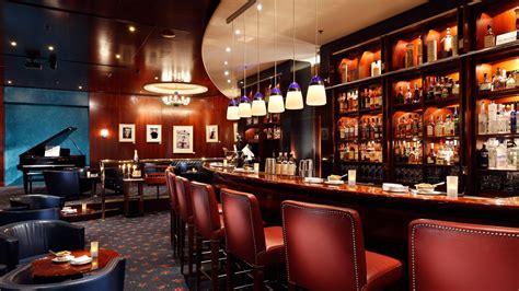 New Bars Opening in Sacramento, California ? DelkWoodGrill