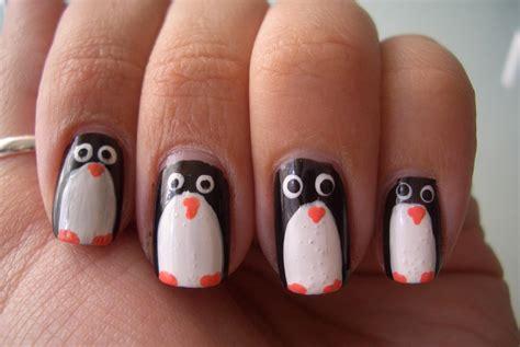 imagenes de uñas pintadas sencillas de los pies manicura de ping 252 ino my crazy makeup