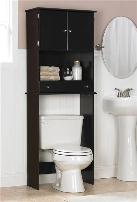Charming Bathroom Cabinets Above Toilet #4: High-resolution-above-toilet-cabinets-1-bathroom-cabinets-over-toilet-space-saver-609-x-900.jpg