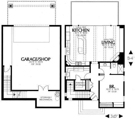 first floor in spanish first floor in spanish 28 images house plans for