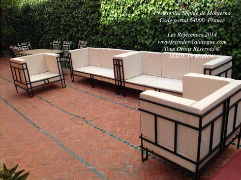 Beau Table De Salon De Jardin En Fer Forge #1: Salon-de-jardin-en-fer-forge-y001.PNG