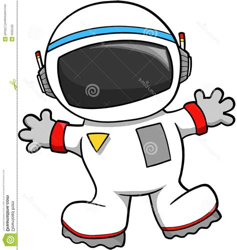 best free clipart best free spaceman clipart clip images