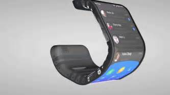best new tech gadgets 2017 upcoming best smartphone 2017 official design youtube