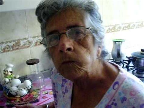 imagenes groseras de abuelas la abuela mas grosera de todas las abuelas youtube