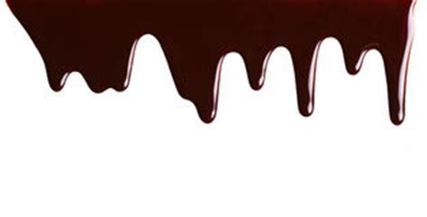 Dripping Melted Chocolate Syrup Stock Vector ... Dripping Chocolate Background