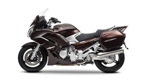 Magnit Magnet Yamaha Mio J fjr1300a 2015 motorcycles yamaha motor europe