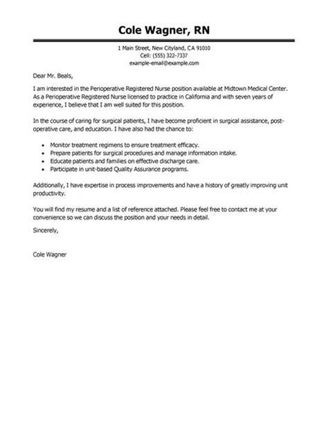 Healthcare Executive Cover Letter application letter sle healthcare executive cover letter sle
