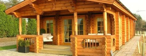 log cabin uk green eco homes and log cabins to buy in uk