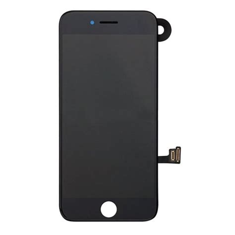 Lcd Iphone 7 iphone 7 lcd screen digitizer assembly with