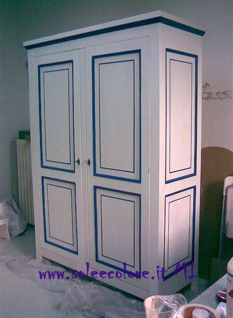 dipingere un armadio di legno dipingere mobile laccato senza free pulisci a fondo i