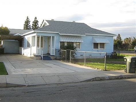 the mortgage house bakersfield 207 haybert court bakersfield ca 93304 foreclosed home information wta realestate