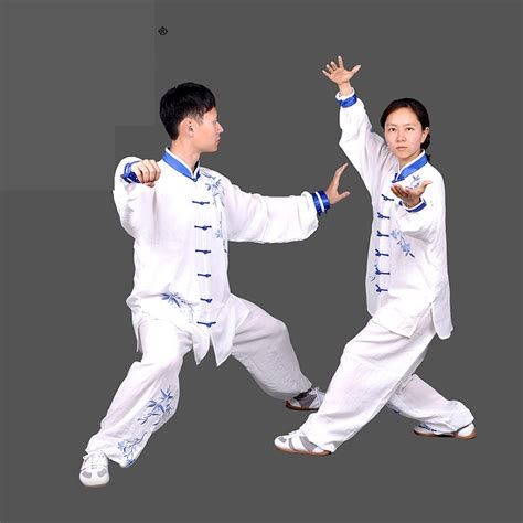 chinese women martial dress arts popular traditional chinese martial arts clothing buy