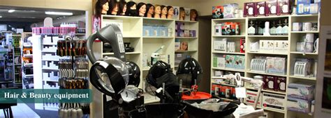 supplies perth cbd hairdresser wholesale perth weft hair extensions