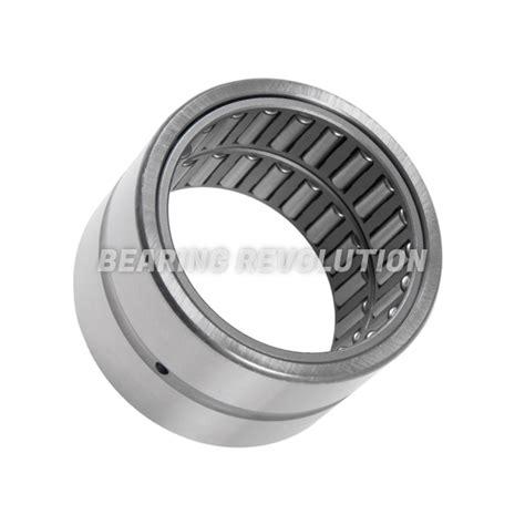 Bearing 6902 Dd Nsk rna 6902 needle roller bearing with a 20mm bore premium range bearing revolution