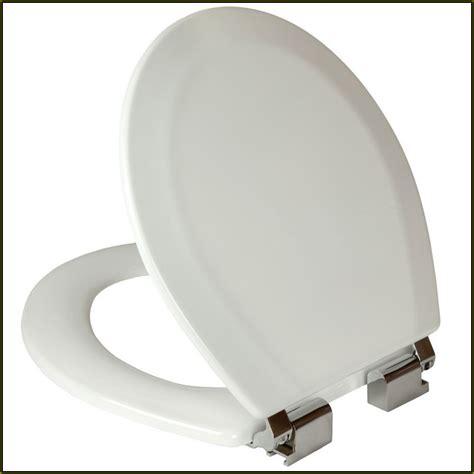 soft close toilet seat hinges parts home design ideas