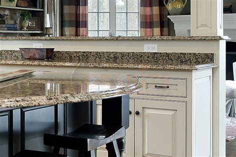 Granite Countertops Atlanta by Atlanta Ga Granite Photos Starting 19 99 Per Sf Clm