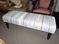 buckhead upholstery bench by lulu medlock closet whisperer