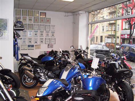 Motorrad Verkauf Berlin Gebraucht by Motorrad Sch 252 Tze Berlin Motorrad Fotos Motorrad Bilder