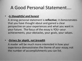 What Should You Write About In A College Essay by Do You Write Discussion Part Dissertation 187 Writing An Admission Essay 8 Paragraph