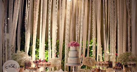de lighted custom fabric backdrops weddings events - Wedding Backdrop Rentals Orange County