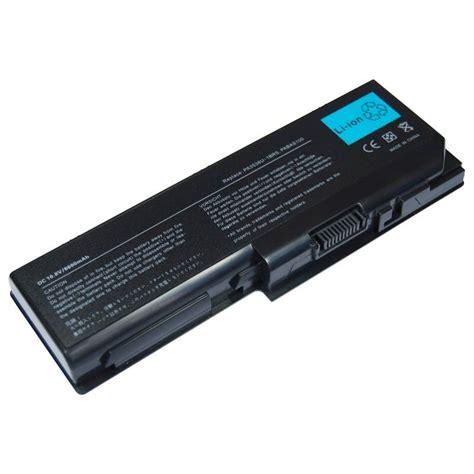 toshiba laptop battery meter reset toshiba pa3536u 1brs laptop battery laptopbatteries ie