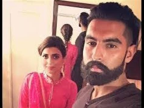 parmish verma biography girlfriend family pics parmish verma marriage pics and his wife youtube