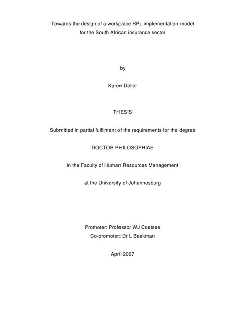 unisa dissertations unisa thesis binding euthanasiaessays web fc2
