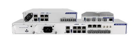 adva visio stencils adva optical networking connectguard tackles optical