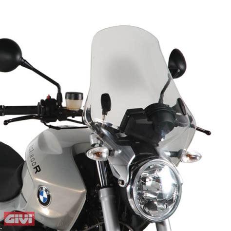 Bmw Motorrad Original Zubeh R by Windschilder R 1200 R Bmw Original Zubeh 214 R Rwn