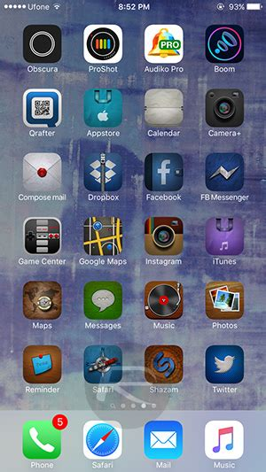 themes for iphone without jailbreak how to install themes on iphone without jailbreak
