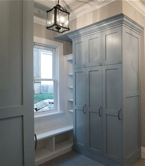 color forte benjamin moore paint color consultation with thunder af 685 benj moore color forte benjamin moore paint color