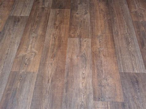 sheet vinyl flooring that looks like wood and wood look in
