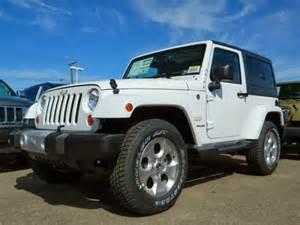 Jeep My My Jeep Wrangler Jk