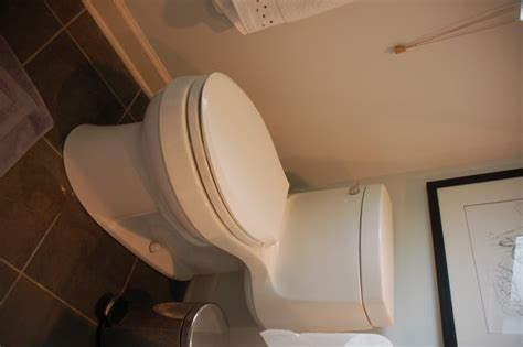 odor urine toilet where is it coming from