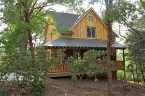 homes for nc asheville carolina 28805 listing 18761 green