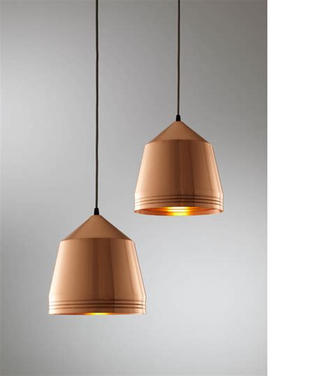 new lighting from coco flip mr cooper the design
