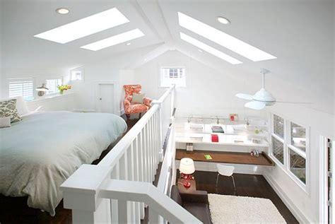 15 inspiring ceiling styles for home eva furniture 15 inspiring ceiling styles for home eva furniture