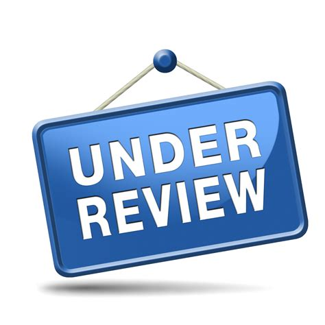 new you come to us for reviews now you can book your hotel right your feedback sparks playground design review shire of